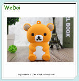 3D Lovely Bear Mobile Power with Low Cost (WY-PB112)