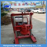 3m Concrete Core Drilling Machine