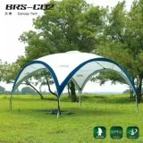 Outdoor Sun Protection Canopy Tent with Waterproof and UV Protection