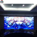 Full Color LED Sign Display Parts P3 P4 P5 P6 P7.62 P8 P10 LED Video Wall Display