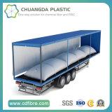 Supply Flexitank/Flexibag for 20FT Container
