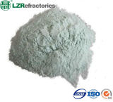 Cement castables High Alumina Low Cement Castable for Rotary Kiln