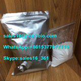 Food Additive Taurine Powder CAS 107-35-7 with Taurine Price