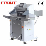 Wholesale Paper Cutter