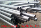 China Supplier for Big Size Precise Q235/345 Cold Drawn Seamless Steel Pipe