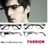 Fashionable Optical Frame Popular Eyeglasses Frames China Eyewear