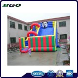 PVC Inflatable Pool Swimming Pool Ce Certificate