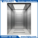 Fujizy Passenger Elevator with Competitive Price