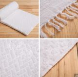 Wholesale Ihram Towel Supplier From China Factory
