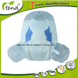 Most Reliable China Adult Diaper OEM Manufacture Factory