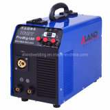 Portable No Gas Promig180 DC MIG Mag Welding Machine