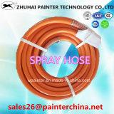 SAE100 R7 7.9X14.3mm High Pressure Hydraulic Hose