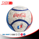 Official Size 5 Word Cup Soccer Ball