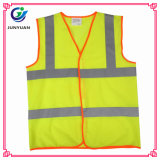 Wholesale Safety Road Way High Visibility Reflective Vest