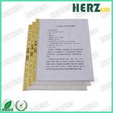 Antistatic ESD A4 Envelope File Bag