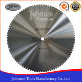 1600mm Diamond Saw Blade for Construction