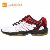 2019 High-Quality Cheap Women Badminton Shoes Custom Badminton Shoes