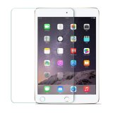 Cell/Mobile Phone Accessories Tempered Glass Screen Protector for Apple iPad Mini 1/2/3