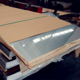 Wholesale 304L Stainless Steel Plate