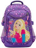 OEM Design Backpack Wholesale School Bags