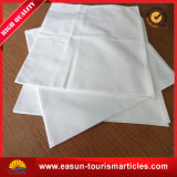 Best Price Linen Cotton Napkins for Airline