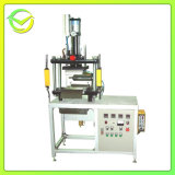 Fully Automatic Riveting Assembly Machine/Rivet Assembly Line