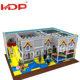 Indoor Baby Soft Play Indoor Soft Playground Zoo Tube