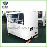 Ce Air Cooled Water Chiller