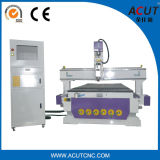 Acut-1325 CNC Router for Cutting Woodworking Machinery with Dust Collector