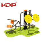 Teenagers Fitness Outdoor Park Exercise Equipment for Backyard