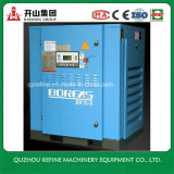 BK15-8G 20HP 84CFM/8BAR Coupler Direct Drivning Screw Air Compressor