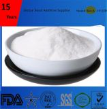 China Food Grade Bp98 Ascorbic Acid Powder/Granule