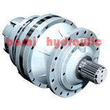 Planetary Gearbox (02)