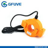 Waterproof Outdoors Split Core CT Current Transformer