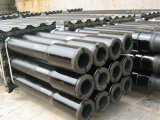 API Spec 5dp Oil Drill Pipe L 127mm G105 or S135