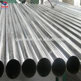 CuNi C72420 Seamless Copper Nickel Pipe Price