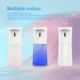 High Quality New Model Water Dispenser Automatic Hand Sanitizer Dispenser with Good Price