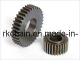 Transmission Gear for Agricural Machinery