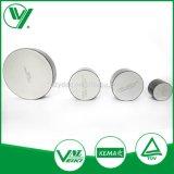 Wholesale Price Surge Arrester Varistor Lightning Arrester Resistor Block Export
