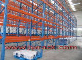 Storage Metal Heavy Duty Pallet Racks (JW-HL)