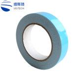 Wholesale Promotion Price 3m Waterproof Acrylic Adhesive Tape Masking PE Acrylic Foam Tape