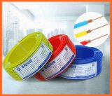 CPR PVC Insulated Building Electrical Wire Cable Electric Wire