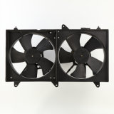 12V DC Radiator/ Radiator Cooling/ Car Electric Fan for Auto