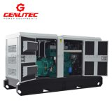 Cheap Silent Type Weifang Ricardo Diesel Generators From 15kVA to 250kVA