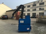 Welding Fume Dust Collector for Central Fume Extraction