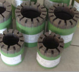 Wireline Drilling Hq Impregnated Core Bit