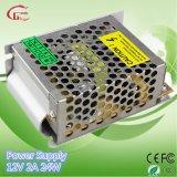 12V 2A Transformer Switching Power Supply