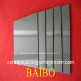 High Temperature Resistant Silicon Nitride Ceramic Plate