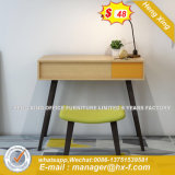 White Painting MDF School Executive Table Fashion Office Furniture (hx-8ND9011)