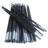 Flexible Cheap Fiberglass 5mm, 6mm, 8mmtent Pole Folding Product